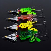 distributors of discount bass fishing lures set | 2017 frog, Hard Baits