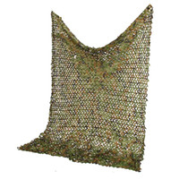Wholesale Construction Military - 2mX5m Hunting Camping Tent Oxford Camouflage Camo Net Hide Army Netting Tactical Shade Military Shelters for Outdoor Hunting Shooting