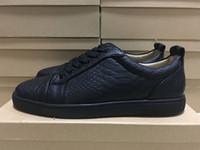 à De Marques Vente Femmes gros vrac Chaussures Des en en Confort Des T4qTpPw