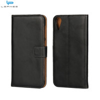 Wholesale Desire C - For HTC Desire C 825 820 530 510 626 310 500 EYE Flip Leather Case Wallet Credit Card Holder Stand Magnetic Cover Shockproof