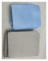 льняное полотно оптовых-Объектив одежда продажа микрофибры ткань для очистки ЖК-экран планшетный телефон ноутбук очки объектив очки салфетки чистой