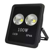 Shop outdoor led sign lights uk outdoor led sign lights free 100w 200w 300w 400w led flood lights project lamp warehouse led lighting waterproof led outdoor security lights advertisement signs lamp workwithnaturefo