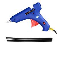 Wholesale Paintless Dent Repair Glue - PDR Professional Glue Gun Heat Gun 100-240v 20w Hot Melt Glue Gun For Dent Removal Paintless Dent Repair Tools Herramentas
