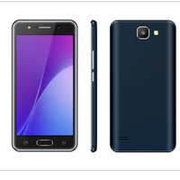 Wholesale Chinese Sale Beauty - J2 Smartphone 5.0 Inch MTK6580 QuadCore Smartphone Wake-UP Cellphone 1GBRAM 4GBROM Smartphone Beauty Camera Dual Camera Mobilephone Hot Sale