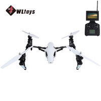 as pic q333 camera drones - WLtoys Q333 A WLtoys Q333 B RC Quadcopter WiFi FPV CH Axis Gyro RC Quadcopter With hD Camera RTF Aircraft RC Drone