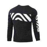 Wholesale Sweatshirts Zippers For Men - New designer purpose tour hoodies for men women sweatshirt sweats Harajuku streetwear supren off white Logo hoodie mens hip hop hoodies