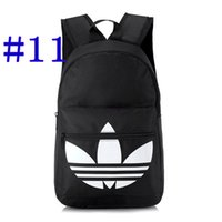 Backpacks organic shoes women - ADS SPORTSWEAR HAYWARD FUTURA Fashion KOBE Teenager Men Women Backpacks Basketball Shoes Bag Sport Backpack School Bag Marque Mochila