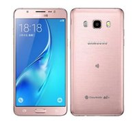 Wholesale cell phone wcdma for sale - Group buy Original Samsung galaxy J5 J500F Unlocked Cell Phone Quad core Snapdragon GB RAM GB ROM quot WCDMA Refurbished mobile phone
