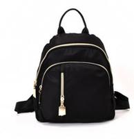 Wholesale Small Bags For Phones - Hot style High Quality Women Leather Handbag Famous Brand Designer Chian Crosbody Bags for Women Single Shoulder Bag popular totes bag