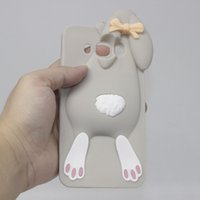 Wholesale Cute Silicone Lg Phone Cases - For Samsung Galaxy J3 2017 J5 2017 J7 2017 Case Silicone Soft Cute Lovely Cartoon Phone Shell Coque Cover Samsung J5 (2017) Cases Funda Capa