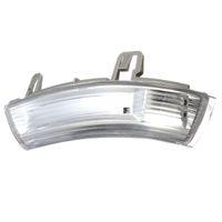 spiegel indikatoren großhandel-Links Spiegel Anzeige Blinkerleuchte für VW / MK5 / Golf / Passat / Jetta 1K0949101