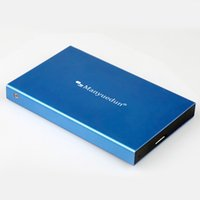 Wholesale New Manyuedun External Hard Drive gb High Speed quot hard disk for desktop and laptop Hd Externo G disque dur externe