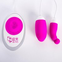 Wholesale Sexual Device Adult - Night Charm, Female Self-defense Device, Jump To Eggs, High Tide Bar, Jumping Eggs, Fleas, Adults, Sexual Appeal, Sexual Desire Tools