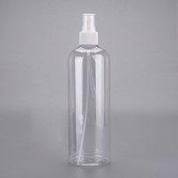 Wholesale Perfume Bottles Products - Wholesale- Breeze 30pcs 500ml China 2017 New Products Perfume Bottle, Spray Perfume Bottle, Compressed Air Spray Bottle