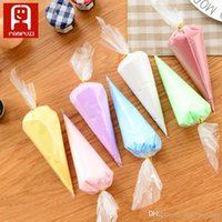 Wholesale Hot Toys Simulation - DIY Toys 7 Colors Hot Sale Pretend Play and Dress-up Simulation Stuffed Toys Play Food Ice Cream