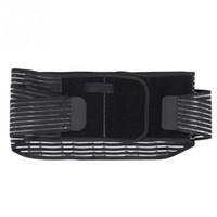 Wholesale sports waist cinchers wholesale for sale - Unisex Sports Adjustable Trainer Cinchers Exercise Fitness Ab Body Back Protective Belt Lumbar Support Waist Trimmer Belt Wrap