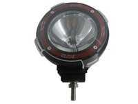 Wholesale 2pcs hid xenon for sale - HID Xenon Work Light Spot light W W V For SUV4X4 Truck Excavator Boat k k
