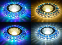 Luces empotradas en el techo panel led w luz empotrada de - Luces empotradas en el techo ...