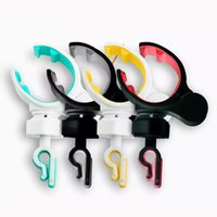 Wholesale Clipper Car Holder - JOYROOM Car Air Vent Mount Holder 360 Degree Rotation Holder Larger clipper for Compatible with Lager Phone for iPhone 7 7plus Samsung