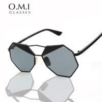 buy designer glasses  Where to Buy Designer Glasses Direct Online? Buy Mustache Glasses ...