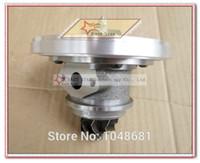 Wholesale D22 Nissan - HT12-19B HT12-19D 14411-9S000 Turbocharger Cartridge Turbo CHRA Core For NISSAN Navara D22 Datsun Truck ZD30 ZD30EFI 3.0L EFI