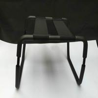 бесплатная мебель для секса оптовых-Секс стул пара мебель качели стулья мебель диван вибрационный стул секс игрушки для пар бесплатная доставка