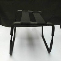 Wholesale Chair Free Sex - Sex chair of couple furniture swing chairs furniture sofa vibrating chair sex toys for couples free shipping