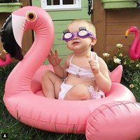 Inflatable Flamingo Pool Toy Uk