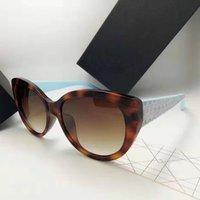 Wholesale Sunglasses Luxury Original Box - UV400 Summer D Style Sun Glasses Luxury Brand Designer Sunglasses Fashion Polarized Sunglasses for Women with Original Box