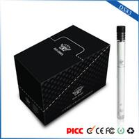 hersteller e zigaretten großhandel-2017 neue produkt China hersteller versorgung einweg e zigarette BUD DS83 170 mAh einweg e cig großhandel