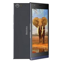 Wholesale Cell S1 - Blackview Alife S1 MTK6732 Quad Core 5.0 inch 2G RAM 16G ROM Android 4.4 4G LTE Unlocked Cell Phones