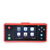 """Wholesale Obd2 Scanner Launch Android - 2017 Launch Creader CRP229 Touch 5.0"""" Android System OBD2 Full Diagnostic Scanner Update Onlie Wifi Supported CRP 229 Code Reader"""