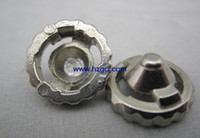 Wholesale Beyblade Base Metal - beyblade base metal spare parts spinning top spare parts 1000pcs lot