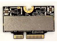 Wholesale Ethernet Test - Wholesale- Wireless Wifi Bluetooth Card AW-NB086 For ASUS UX31 UX31E UX21 UX21E tested well