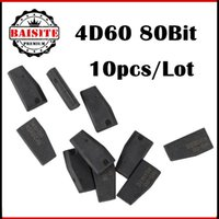 Чип-чип 4D 60 Chip PG1: FF 4D60 Chi-p 4d60 t-ransponder c-hip ford ID4D 60 Transponder Chip 10pcs / lot