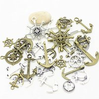 Wholesale 14k Gold Nautical Jewelry Buy Cheap 14k Gold Nautical