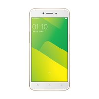 Wholesale oppo phone a37 online – custom Original Oppo A37 G LTE Cell Phone MTK6750 Octa Core GB RAM GB ROM Android inch IPS MP NFC OTG Smart Mobile Phone Cheap