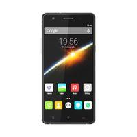 Wholesale Wholesale Digital Camera S - 5 inch Android 6.0 Cubot X16 S Smartphone MT6735 Quad Core 1.3GHz 3GB RAM 16GB ROM FHD 13mp Camera Dual Sim OTG GPS Free DHL