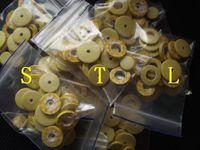 Wholesale first class sets - Wholesale- wholesale 5 sets Flute pads 17 open hole First-class 85 pcs