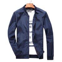 Wholesale Bomber Jacket Wholesale - Buy Cheap Bomber Jacket ...