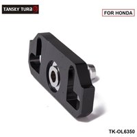 Wholesale Honda Civic Fuel - Tansky - 1PC Fuel Regulator Adaptor for Honda TK-OL6350 (1PC) High Quality, Have in stock, Fast shipping