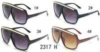 Wholesale cycling online - Summe large frame women UV400 sun glasses Cycling sunglasses fashion UV protection eyeglass Driving Glasses Cool sun glasses free ship