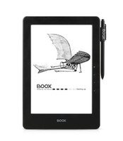 "Wholesale E Reader Covers - Wholesale- BOOX N96 9.7"" Ebook Pen Touch + Hand Touch Screen Android 4.0 16G Ereader WIFI Bluetooth Support Recording E-book Reader + Cover"