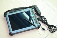 Wholesale mini s tablet for sale - Group buy Full s y s tem Professional Car diagnostic Tablet ix104 C5 i7cpu gb ram with gb Mini SSD support Pen touch screen