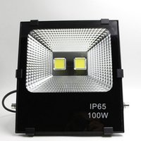 Discount led projection floodlights - Black King Kong flood light, outdoor led waterproof projection lamps, advertising lights outdoor lighting super bright floodlights no1