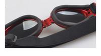 ingrosso occhiali da cucina in plastica-Occhiali da sole per animali da compagnia Estrella Occhiali da sole antivento Proteggono gli occhi di plastica Materiale 4 colori Fornitura occhiali morbidi estivi per cani Spedizione gratuita
