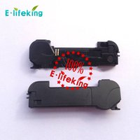 Wholesale Iphone 4s Speaker Buzzer - Replacement parts Loud Speaker Ringer Buzzer with Wifi Antenna Flex Cable Loudspeaker Replacement repair parts For iPhone 4 4S 1pcs