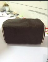 Wholesale Large Cosmetic Travel Clutch - High-end quality men travelling toilet bag fashion design women wash bag large capacity cosmetic bags makeup toiletry bag Pouch