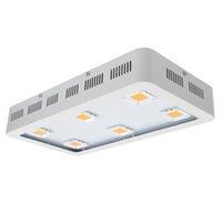 Wholesale cob modules - 1800W COB LED Grow Light Module Design Full Spectrum Indoor Plant Grow Lights with UV and IR for Indoor Plants Veg and Flower
