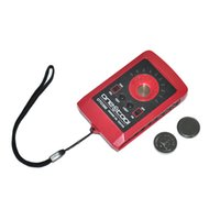 Wholesale Engine Gas - OTO300 Motor Engine Oil Tester - trucks, tractors, boats, mowers, ATVs, motorcycles, or any gas or diesel four stroke engine